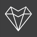 Mint Jewelry Co Logo