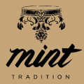 Mint Tradition Logo