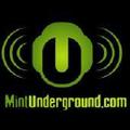 MintUnderground Logo