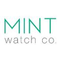 MINT Watch Logo