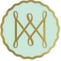 Mintwood Home logo