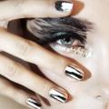 Minx Nails USA Logo