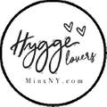 Minx NY Logo