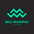 Mio Marino Logo