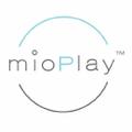Mioplay Logo