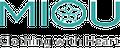 Miou Kids Logo