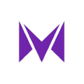 Mi-One Brands Logo