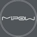 Mipow Logo