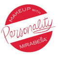 Mirabella Beauty Cosmetics Logo
