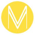 Miracle Milkookies Logo