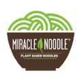Miracle Noodle UK Logo