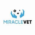 Miracle Vet Logo