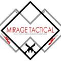 Mirage Tactical Furniture Logo