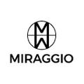 MIRAGGIO Logo