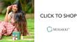 mirakki.in Logo