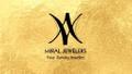 Miral Jewelers Logo