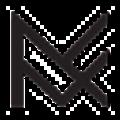 Miranda Frye Logo