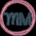 Miranda Murphy Logo