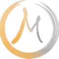 Mira Rae Logo