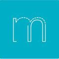 Mirasa Logo