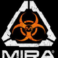 Mira Safety Logo