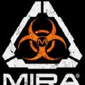 MIRA Safety USA Logo