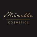 Mirellesmetics logo