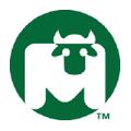 Mirrabooka Protein Logo