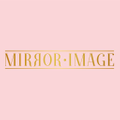 Mirror Image Style Logo