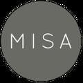 Misa Jewelry Logo