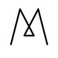 Miscelanea Logo