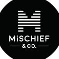 Mischief & Co. Logo