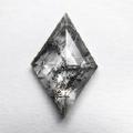 Misfit Diamonds Logo