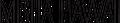 MishaHawaii Logo