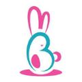 MISHIBOX Logo