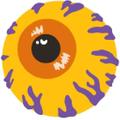 Mishka Nyc Logo