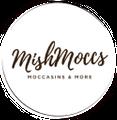 MishMoccs, LLC Logo