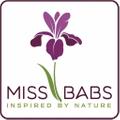 Miss Babs Logo