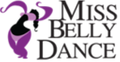 Miss Belly Dance– MissBellyDance Logo
