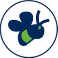 Miss Btween Logo