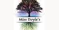 missdoyles Logo