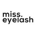 Misseyelash Logo