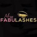 Missfabulashes USA Logo