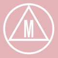 Missguided Uk Logo