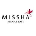 Missha Logo