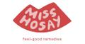 Miss Hosay Online Logo