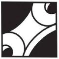 Missing Link Bicycle Logo