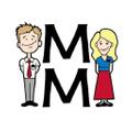 Missionary Mommas logo