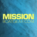 MISSION Boat Gear Coupons and Promo Codes