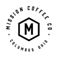 Mission Coffee Co Logo